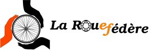Association La Roue fédère
