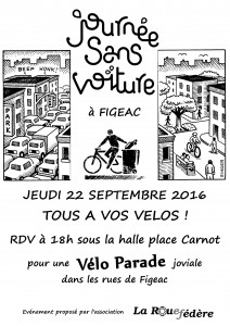 affiche-journeesansvoiture2016